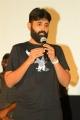 Director Venkat Ramji @ Evaru Movie Teaser Launch Stills