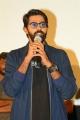 Naveen Chandra @ Evaru Movie Teaser Launch Stills