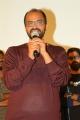 Abburi Ravi @ Evaru Movie Teaser Launch Stills