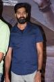 Naveen Chandra @ Evaru Movie Thanks Meet Photos