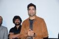 Nani, Adivi Sesh @ Evaru Movie Trailer Launch Photos