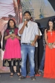 Eyy Audio Release Function Photos