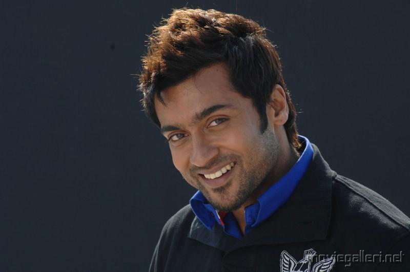 Suriya as Bodhi Dharma in 7am Arivu | I Like It | Pinterest ...