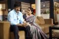 Vivek, Devayani in Ezhumin Movie Images