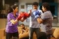Devayani, Vivek in Ezhumin Movie Images