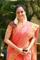 Actress Devayani @ Ezhumin Trailer Launch Stills