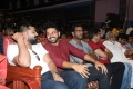 Simbu, Karthi, Vishal @ Ezhumin Trailer Launch Stills