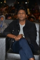 Satyam Rajesh @ F2 Fun and Frustration Audio Launch Stills