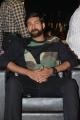 Varun Tej @ F2 Fun and Frustration Audio Launch Stills