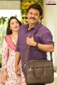Tamanna, Venkatesh in F2 Fun And Frustration Movie Images HD