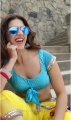 Actress Mehreen Pirzada in F2 Fun And Frustration Movie Images HD
