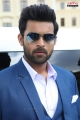 Varun Tej in F2 Fun And Frustration Movie Images HD