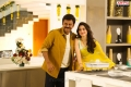 Venkatesh, Tamanna in F2 Fun And Frustration Movie Images HD