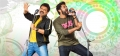 Venkatesh, Varun Tej  in F2 Fun And Frustration Movie Images HD