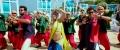 Varun Tej, Anasuya, Venkatesh in F2 Fun And Frustration Movie Images HD