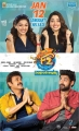 F2 Fun & Frustration Movie Release Posters HD