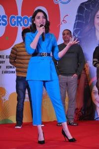 Tamannaah @ F2 Movie 100cr Blockbuster Press Meet Stills