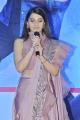 Mehreen Pirzada @ F2 Movie 50 Days Celebrations Stills