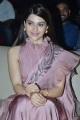 Actress Mehreen Kaur Pirzada @ F2 Movie 50 Days Celebrations Stills