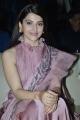 Actress Mehreen Pirzada @ F2 Movie 50 Days Celebrations Stills