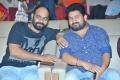 Kasarla Shyam @ F2 Movie 50 Days Celebrations Stills