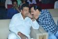 Prudhviraj @ F2 Movie 50 Days Celebrations Stills