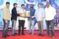 Vamsi Kaka @ F2 Movie 50 Days Celebrations Stills