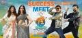 Tamanna Mehreen Venkatesh Varun Tej F2 Fun and Frustration Movie Bomma Blockbuster Posters