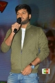 Anil Ravipudi @ F2 Movie Press Meet Stills