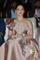Actress Tamannaah @ F2 Movie Press Meet Stills