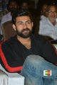 Varun Tej @ F2 Movie Press Meet Stills
