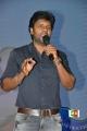 Sathyam Rajesh @ F2 Movie Press Meet Stills