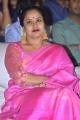 Pragathi @ F2 Movie Success Meet Stills