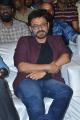 Venkatesh @ F2 Movie Success Meet Stills