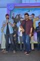 Varun Tej, Venkatesh @ F2 Movie Success Meet Stills