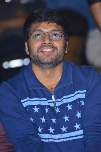 Anil Ravipudi @ F2 Movie Success Meet Stills