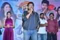 Venkatesh @ F2 Movie Trailer Launch Stills