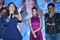 Tamannaah @ F2 Movie Trailer Launch Stills