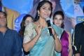 Anchor Jhansi @ F2 Movie Trailer Launch Stills