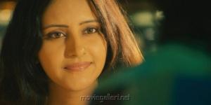 Archana Sharma @ Facebook Movie New Stills