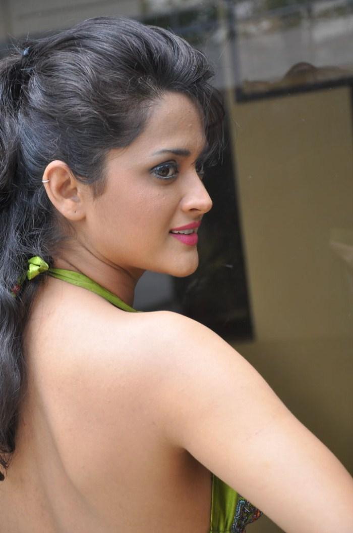Qasam Se Qasam Se Actress Faith Hot Pics