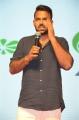 Tharun Bhascker Dhaassyam @ Falaknuma Das Movie Pre Release Event Photos