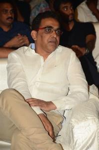 Bekkam Venugopal @ Falaknuma Das Movie Pre Release Event Photos