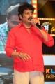 Actor Uttej @ Falaknuma Das Movie Pre Release Event Photos