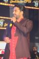 Vishwak Sen @ Falaknuma Das Movie Pre Release Event Photos