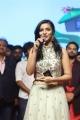 Prashanthi Charuolingah @ Falaknuma Das Movie Pre Release Event Photos