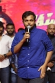 Music Director Vivek Sagar @ Falaknuma Das Movie Pre Release Event Photos
