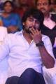 Actor Nani @ Falaknuma Das Movie Pre Release Event Photos