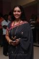Fathima Babu at Fame National Theatre 1st Anniversary Stills
