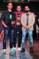 Manoj Bajpayee, Raj Nidimoru, Krishna DK @ The Family Man Amazon Prime Series Press Conference Stills